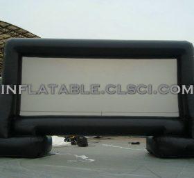 screen2-12 inflatable screen
