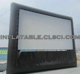 screen2-1 inflatable screen