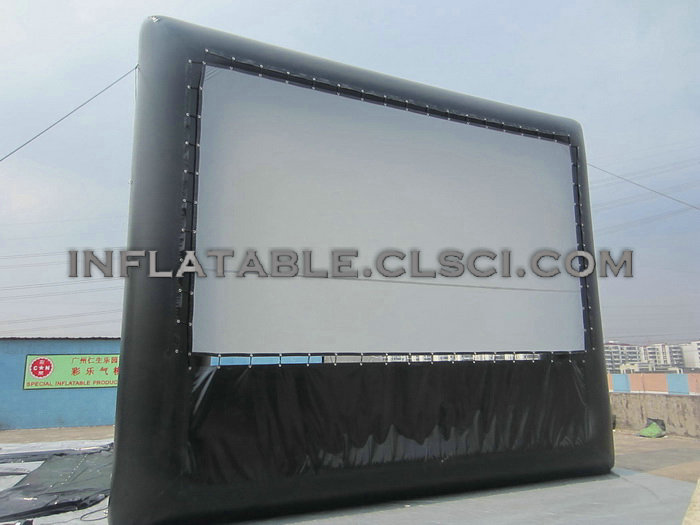 screen2-1 inflatable screen