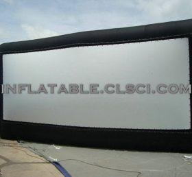screen2-2 inflatable screen