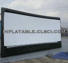 screen2-3 inflatable screen