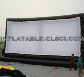 screen2-4 inflatable screen