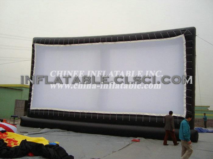 screen2-4 inflatable screen
