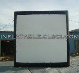 screen2-6 inflatable screen