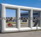screen2-7 inflatable screen