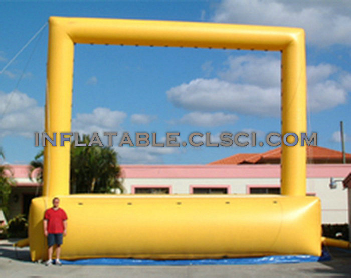 screen2-8 inflatable screen