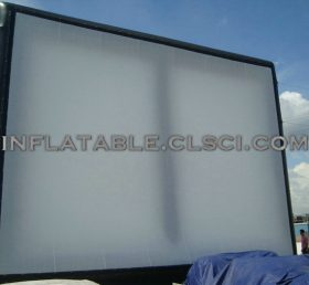 screen2-9 inflatable screen