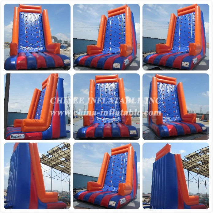 sdf - Chinee Inflatable Inc.