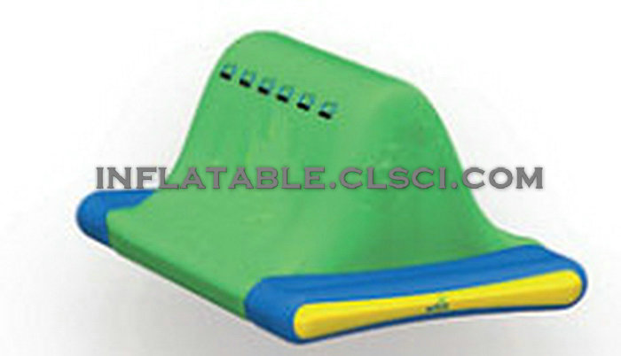 T10-229 Clif