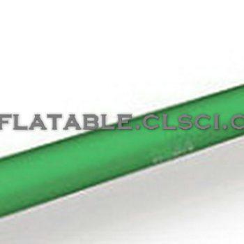 T10-250 Roller