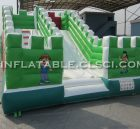 T101 Giant Inflatables