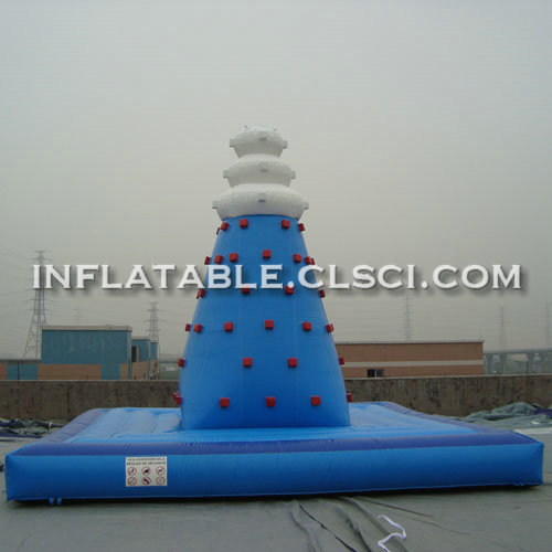 T11-1000 Inflatable Sports