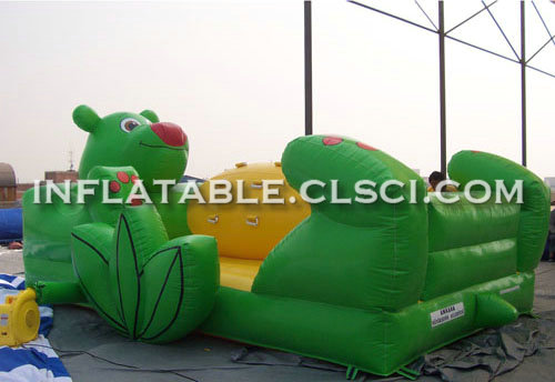 T11-1003 Inflatable Sports