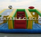 T11-1005 Inflatable Sports