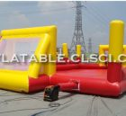 T11-1011 Inflatable Sports