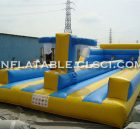 T11-1015 Inflatable Sports