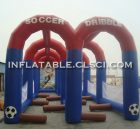 T11-1016 Inflatable Sports