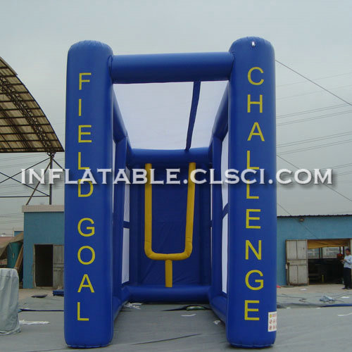 T11-1020 Inflatable Sports