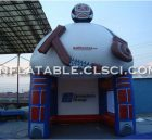 T11-1022 Inflatable Sports
