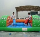 T11-1025 Inflatable Sports