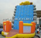 T11-1028 Inflatable Sports