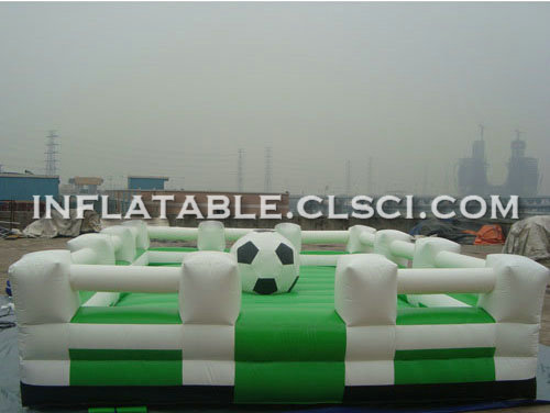 T11-1031 Inflatable Sports