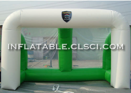 T11-1047 Inflatable Sports