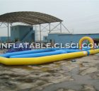 T11-1051 Inflatable Sports