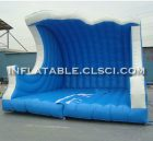 T11-1060 Inflatable Sports