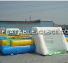 T11-1061 Inflatable Sports