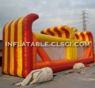 T11-1063 Inflatable Sports