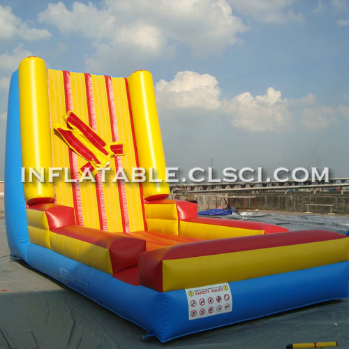 T11-1068 Inflatable Sports