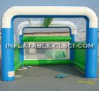 T11-1069 Inflatable Sports