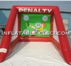 T11-1070 Inflatable Sports