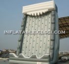 T11-1071 Inflatable Sports
