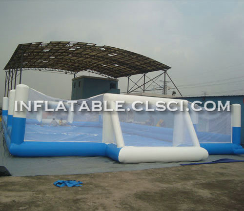 T11-1086 Inflatable Sports