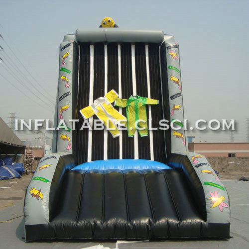 T11-1089 Inflatable Sports