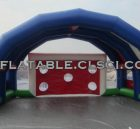 T11-109 Inflatable Sports