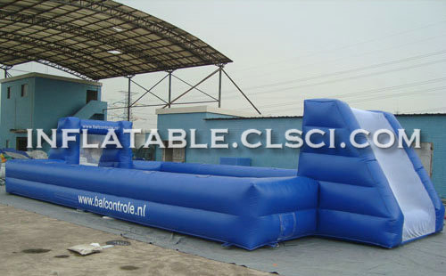 T11-1090 Inflatable Sports