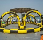 T11-1093 Inflatable Sports