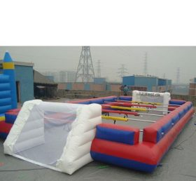T11-1098 Inflatable Sports