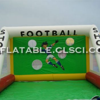 T11-1102 Inflatable Sports