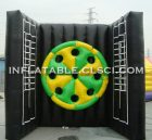 T11-1105 Inflatable Sports