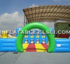 T11-1118 Inflatable Sports