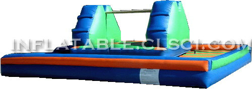 T11-111 Inflatable Sports