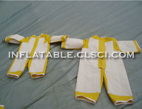 T11-1128 Inflatable Sports