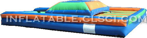 T11-112 Inflatable Sports