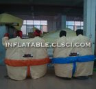 T11-1130 Inflatable Sports