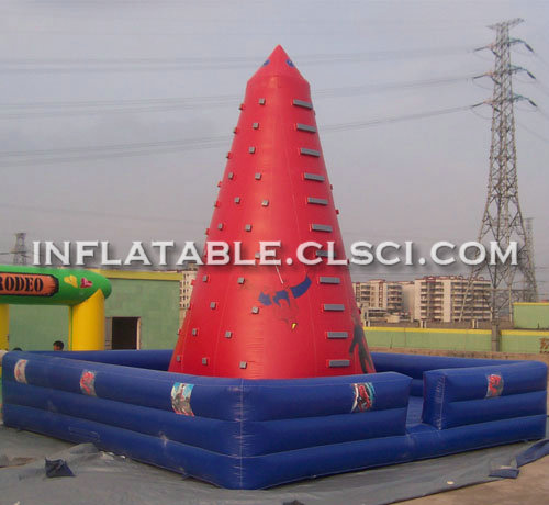 T11-1136 Inflatable Sports