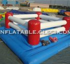 T11-1140 Inflatable Sports